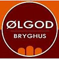 Ølgod Bryghus