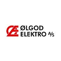 Ølgod Elektro A/S