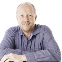 Gert Lindberg