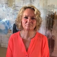 Karin Lauridsen