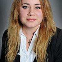 Julie Gottshalk