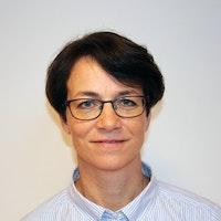 Lisbeth Højvang Linding