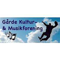 Gårde Kultur- og Musikforening