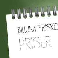 Priser