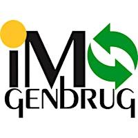 IM-Genbrug