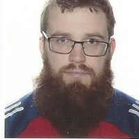 Jakob Rasmussen