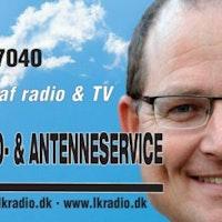 LK Radio og Antenneservice