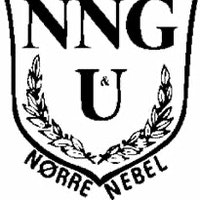 Nørre Nebel Gymnastik og Ungdomsforening
