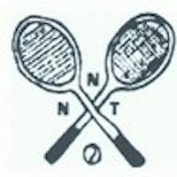 Nørre Nebel Tennisklub
