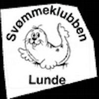 Lunde Svømmeklub