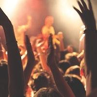 Kultur & Musik