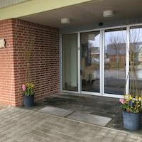 Blaabjerg Pleje- og Aktivitetscenter