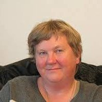 Mette Alsaker