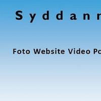 IT Syddanmark