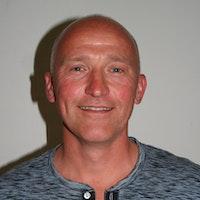 Brian Pagaard