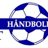 Team Vest Håndbold