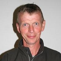Henrik Haahr Pedersen