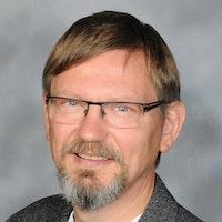 Claus Larsen