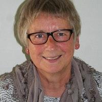 Annelise Nielsen