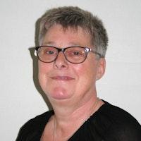 Anni Tromborg Vad