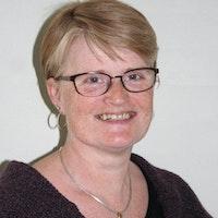 Bettina Ravnholt Ørskov