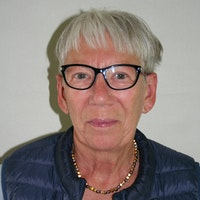 Inge Bech Thomsen