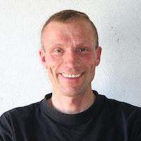 Jørgen Ø. Jensen