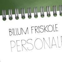 Personale