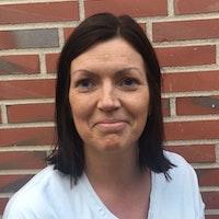 Heidi Gadgaard