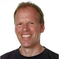 Peter Roesgaard