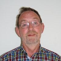 Torben Mikkelsen