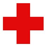 Røde Kors Ølgod
