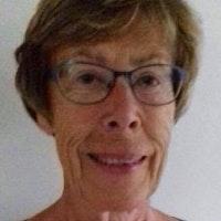 Kirsten Termansen