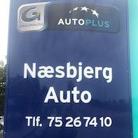 Næsbjerg Auto