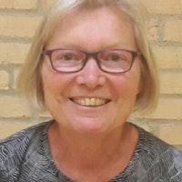 Inger Nørregaard
