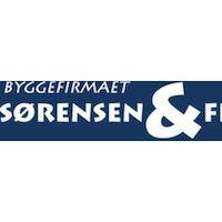 Byggefirmaet Sørensen & Flydtkjær ApS