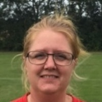 Diana Madsnapgård Jensen