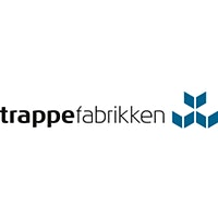 Trappefabrikken A/S
