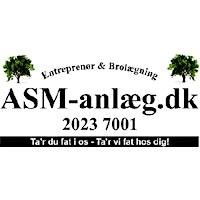 Asm-Anlæg