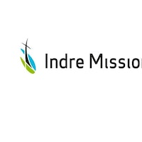 Indre Mission Bethania