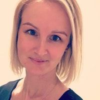 Susanne Aarhus Hansen