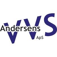 Andersens VVS ApS