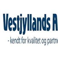 Vestjyllands Andel - Energi og Hobby