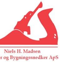 Niels H. Madsen