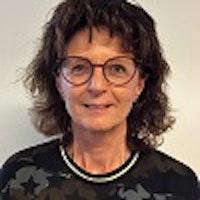 Jonna Kvist