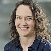 Katrine Friisberg