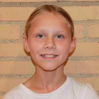 Emilie Lodahl Ellehage