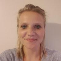 Louise Marie Christensen