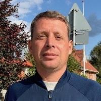 Hans Holm Henriksen