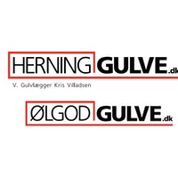 Herning Gulve & Ølgod Gulve